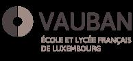 www.vauban.lu